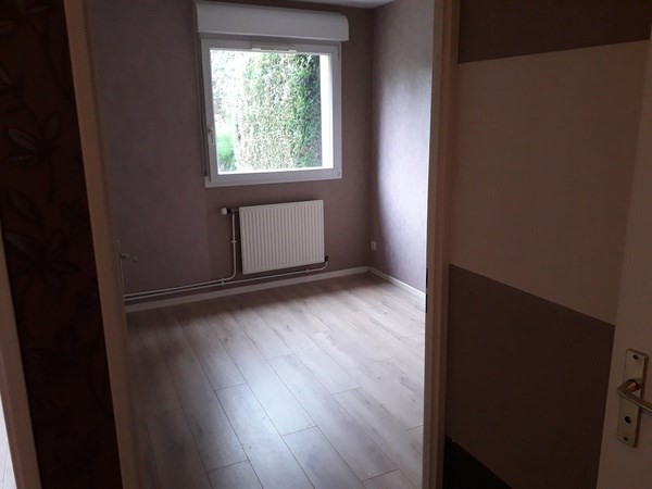 Location appartement Haubourdin 667,34€ CC - Photo 7
