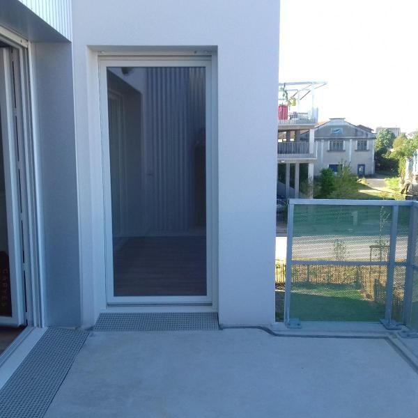 Location appartement Begles 780€ CC - Photo 6