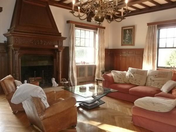 Vente de prestige maison / villa Epouville 780000€ - Photo 3