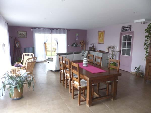 Location maison / villa Culin 1 250€ CC - Photo 2