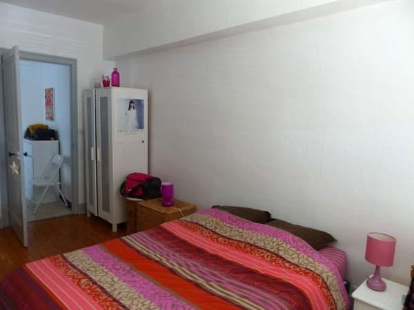 Rental apartment Bourgoin jallieu 510€ CC - Picture 2