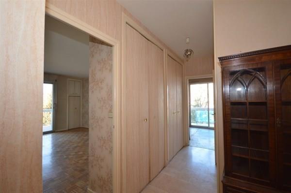 Sale apartment Grenoble 131250€ - Picture 6