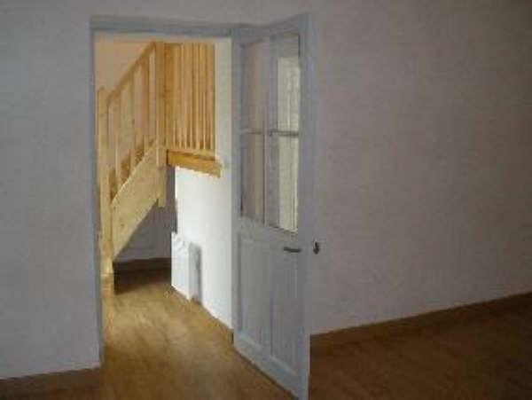 Verhuren  appartement Salon de provence 635€ CC - Foto 5