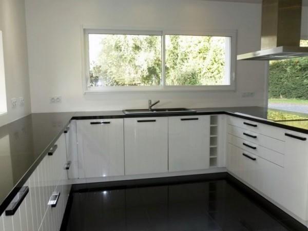 Vente de prestige maison / villa Honfleur 691600€ - Photo 6
