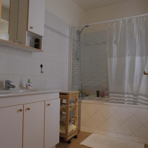 Verkoop van prestige  appartement Bagneres de luchon 145520€ - Foto 6
