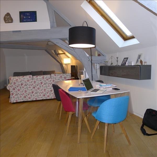 Immobile residenziali di prestigio appartamento St pryve st mesmin 270000€ - Fotografia 10