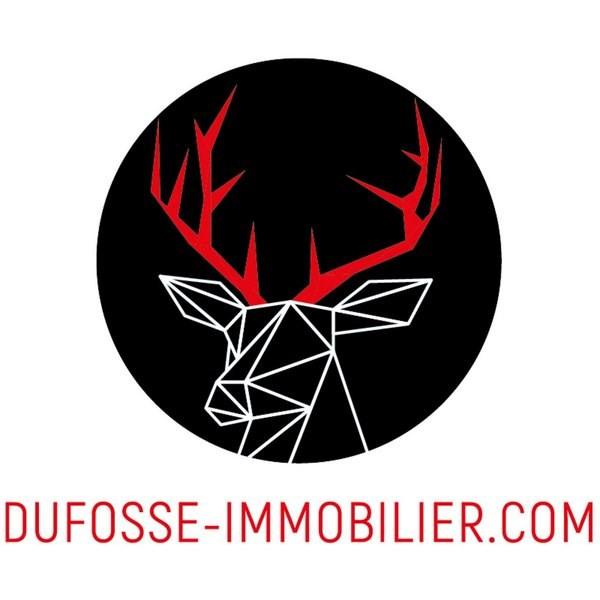 Deluxe sale house / villa Collonges-au-mont-d'or 885000€ - Picture 2