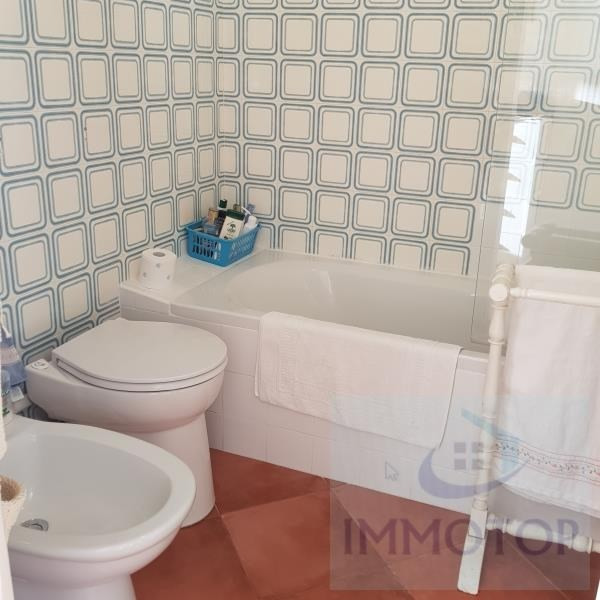 Vente appartement Roquebrune cap martin 525 000€ - Photo 9