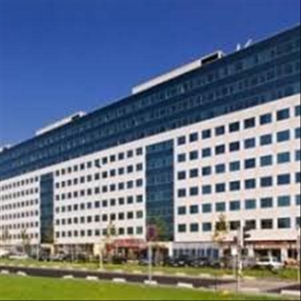 Rental office Asnieres sur seine 566€ HT/HC - Picture 3
