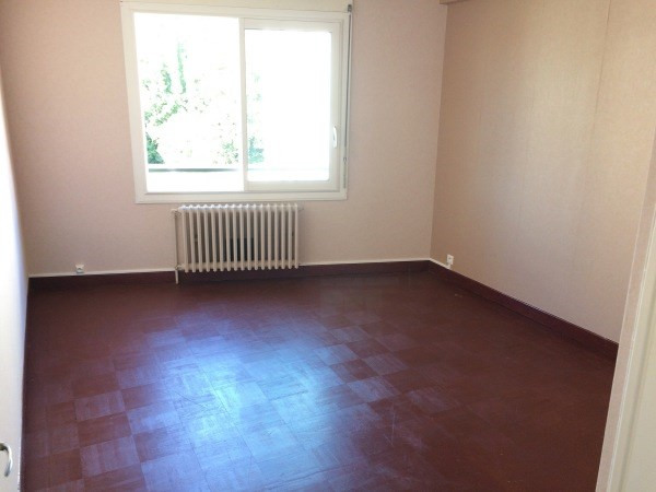 Rental apartment Toulouse 540€ CC - Picture 5