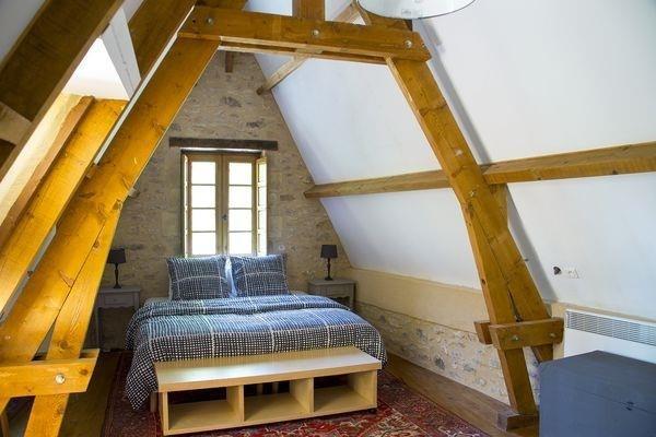 Sale house / villa St vincent de cosse 298000€ - Picture 8