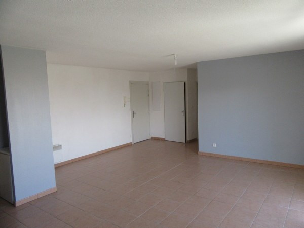 Location appartement Tournefeuille 600€ CC - Photo 3