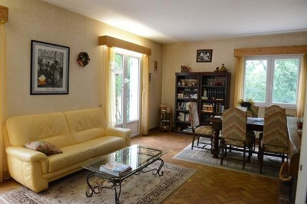 Sale house / villa Montguyon 160 000€ - Picture 6