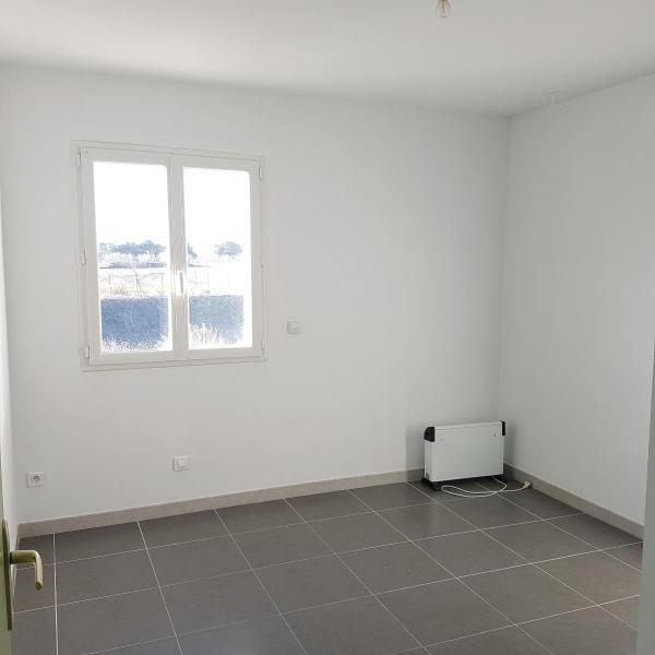 Location appartement Eguilles 1030€ CC - Photo 6