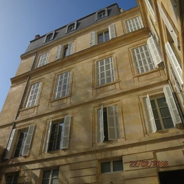 Location appartement Bordeaux 1500€ CC - Photo 1