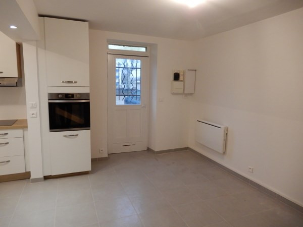 Location appartement Charvieu chavagneux 490€ CC - Photo 5