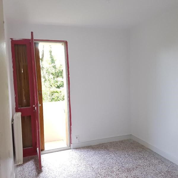 Location appartement Aix en provence 1 050€ CC - Photo 7