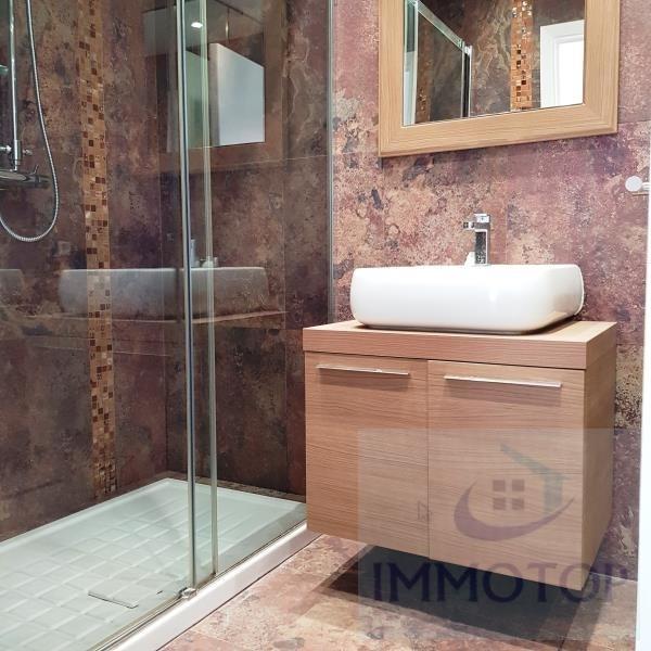 Deluxe sale house / villa Roquebrune cap martin 1350000€ - Picture 8