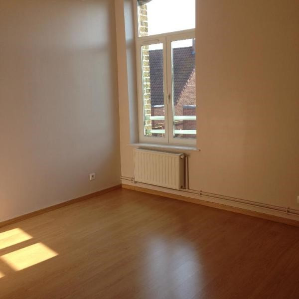 Location appartement Saint-omer 470€ CC - Photo 2