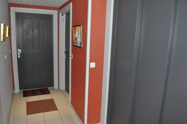 Vermietung wohnung Marseille 12ème 630€ CC - Fotografie 10