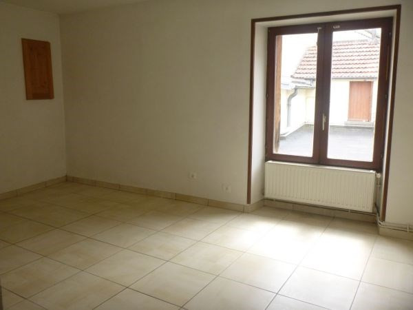 Rental apartment Ballancourt sur essonne 990€ CC - Picture 4