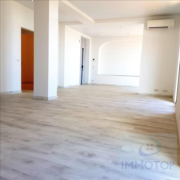 Deluxe sale house / villa Menton 1280000€ - Picture 7