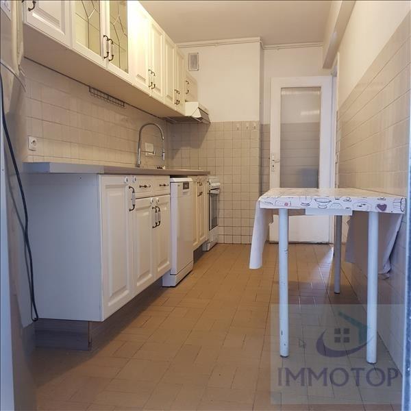 Sale apartment Carnoles 239000€ - Picture 2