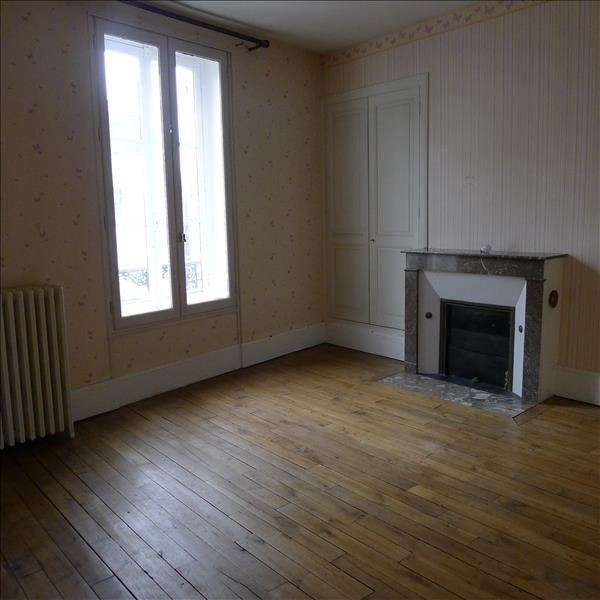 Verkoop  huis Orleans 525000€ - Foto 9