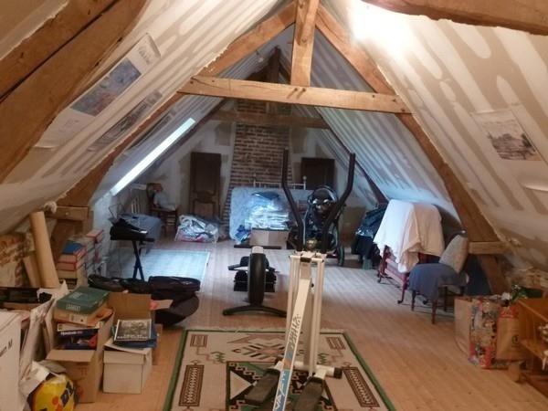 Vente maison / villa Honfleur 441000€ - Photo 7