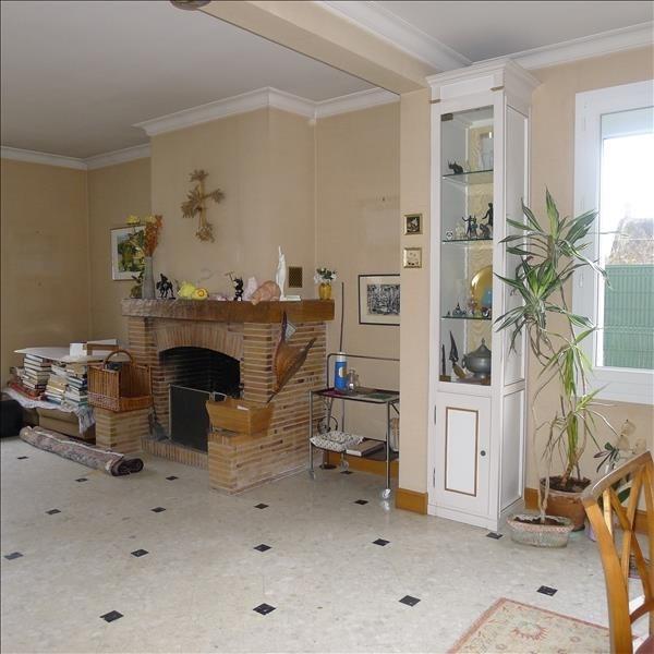 Venta  casa Olivet 369000€ - Fotografía 10