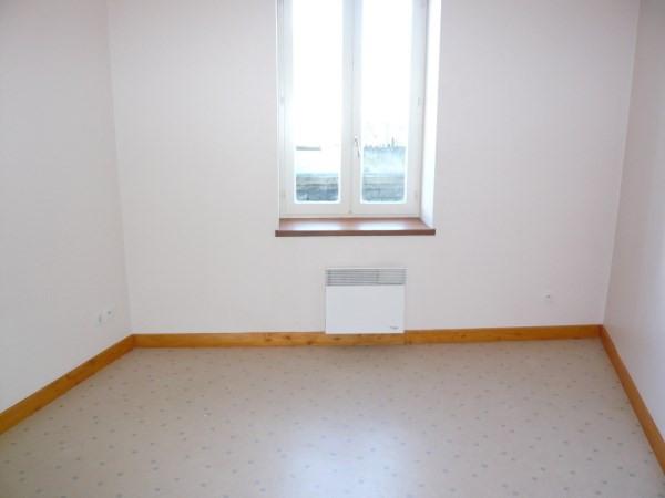 Location appartement Pont de cheruy 635€ CC - Photo 4