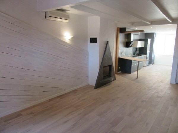 Rental apartment Toulouse 957€ CC - Picture 2