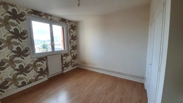 Vente appartement Tarbes 65 000€ - Photo 6
