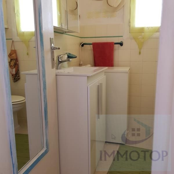 Vente appartement Menton 119 000€ - Photo 9