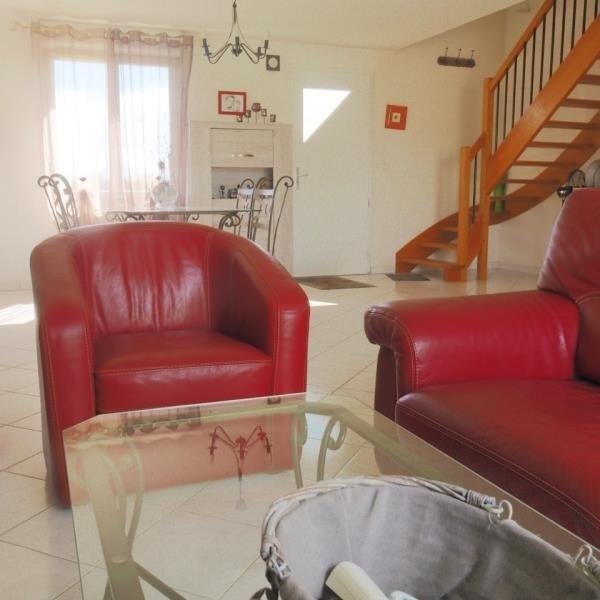 Revenda casa Auneau 203000€ - Fotografia 9