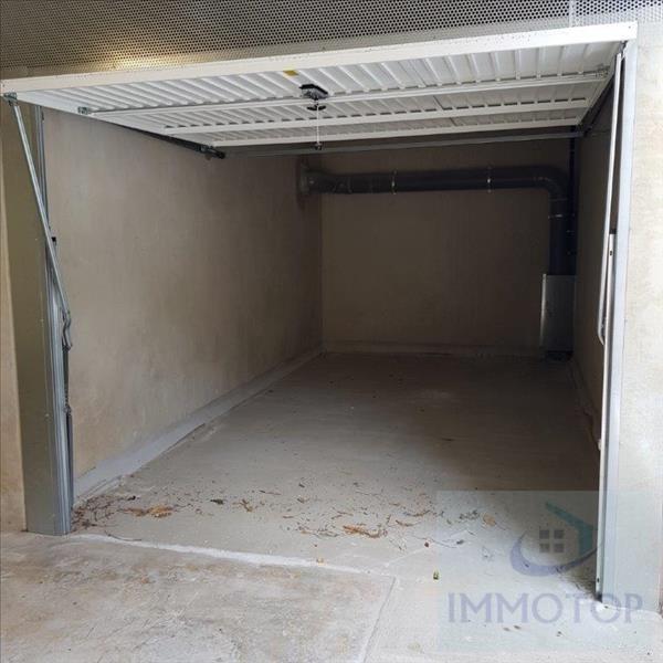 Sale apartment Menton 193000€ - Picture 11