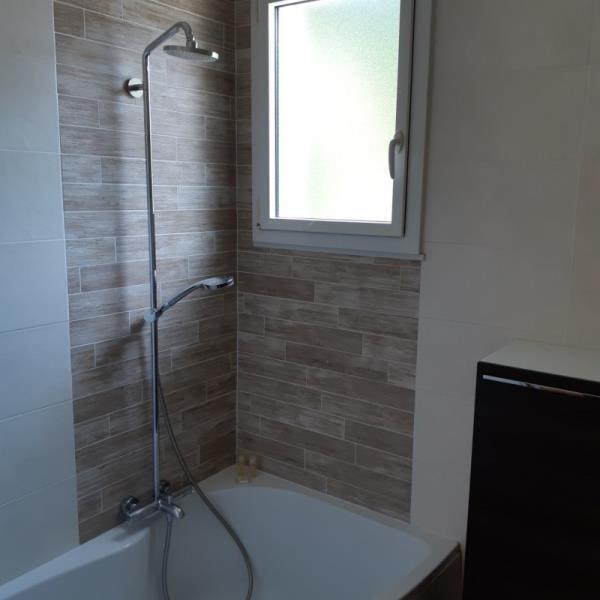 Sale apartment Vaucresson 370000€ - Picture 4