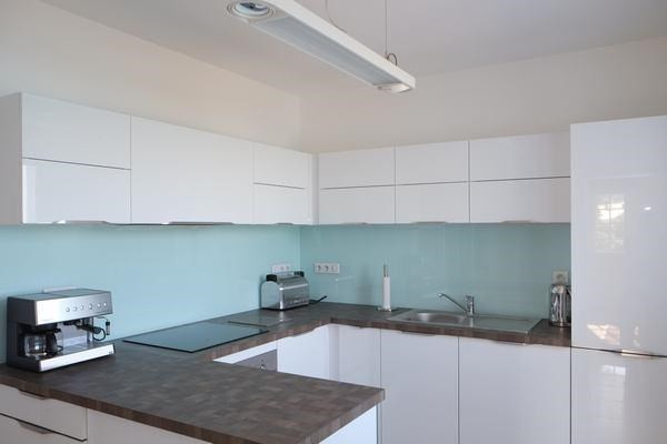 Vacation rental house / villa Perros-guirec 2000€ - Picture 6