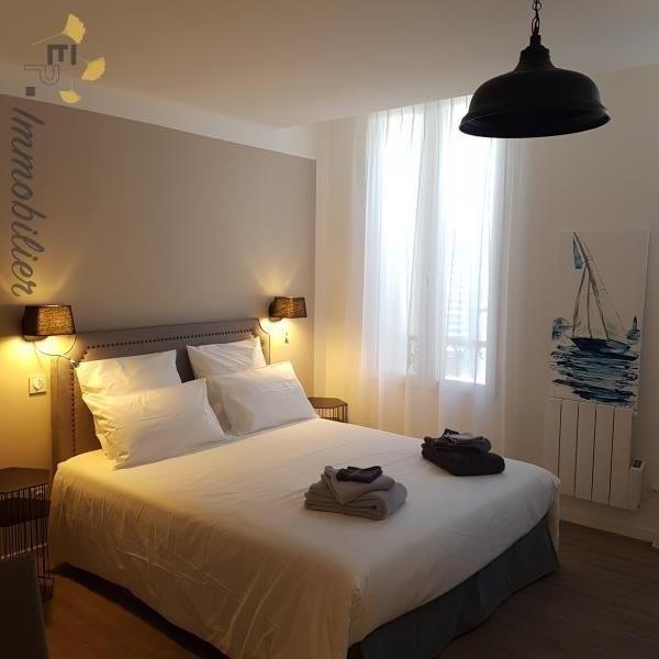 Vente immeuble Salon de provence 760000€ - Photo 3