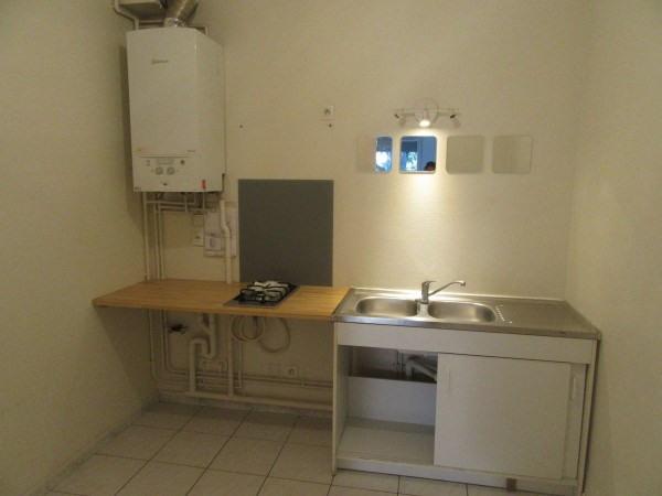 Rental apartment Toulouse 809€ CC - Picture 5
