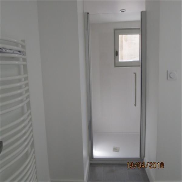 Location appartement Bordeaux 1500€ CC - Photo 8