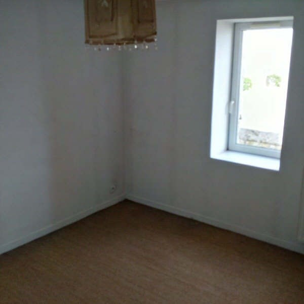 Rental apartment Fleury sur orne 515€ CC - Picture 3
