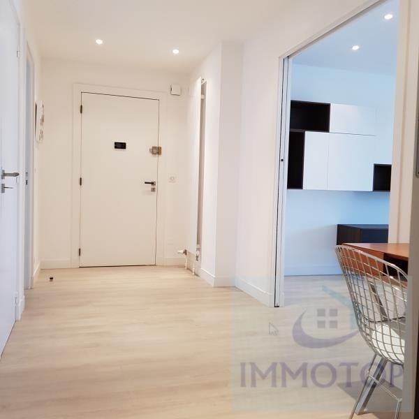 Deluxe sale apartment Roquebrune cap martin 750000€ - Picture 12