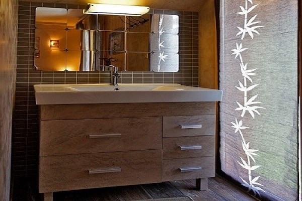 Deluxe sale house / villa Le sappey-en-chartreuse 595000€ - Picture 14