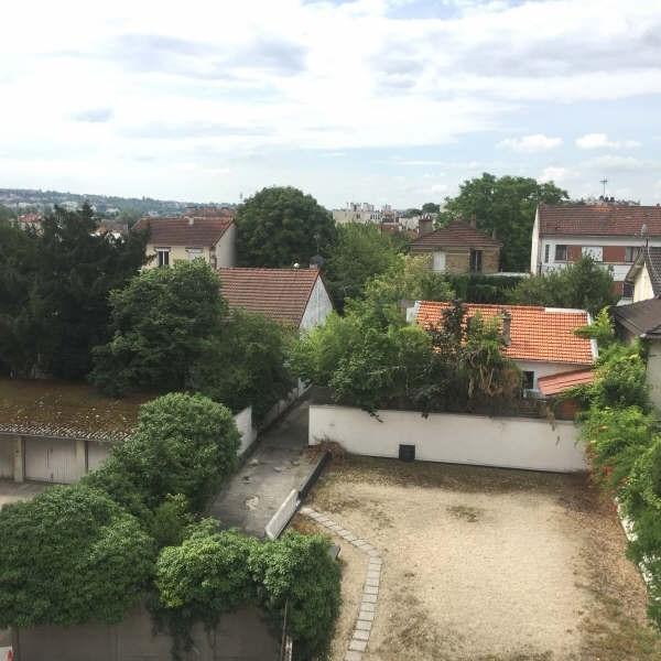 Vente appartement Le perreux sur marne 299000€ - Photo 2
