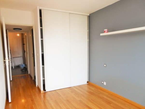 Vente appartement Bezons 240000€ - Photo 6