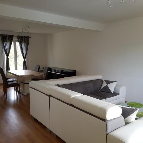 Vente maison / villa Ons en bray 152000€ - Photo 1