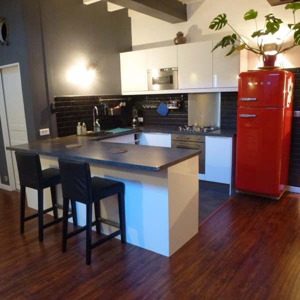 Vendita appartamento Giens 399000€ - Fotografia 2
