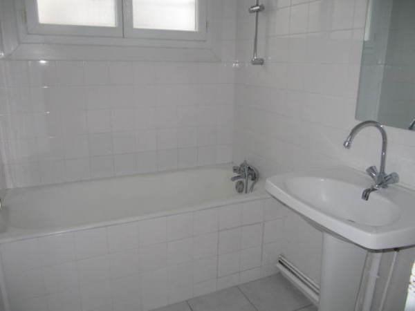 Location appartement Ballancourt sur essonne 800€ CC - Photo 4
