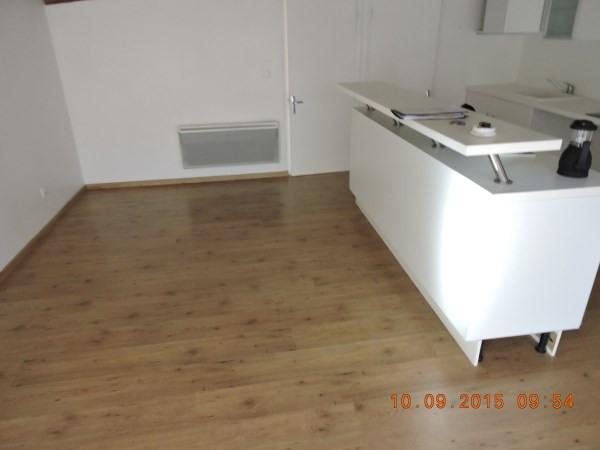 Rental apartment Bouray sur juine 678€ CC - Picture 2